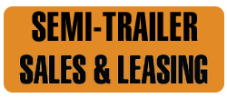 Semi-Trailer Sales & Leasing
