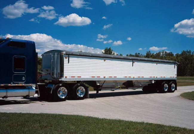 http://www.semitrailersalesandleasing.com/image/cache/timpte_tandem_from_website_2.jpg Image